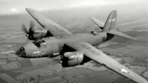 Les avions du Mus�e. Parte 15