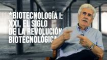 La revoluci�n biotecnol�gica