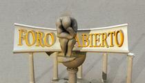 Foro Abierto