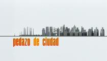 Pedazo de ciudad