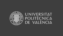 Acto Institucional UPV