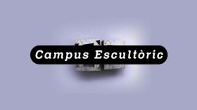 Campus Escultòric