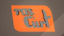 Ras I Curt