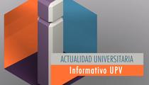 Actualidad en la UPV